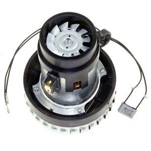 Motor / Turbina de aspiración para Karhcer WD2 / WD3