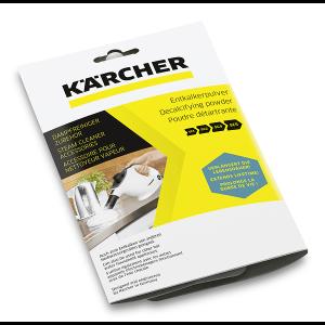 Polvo descalcificador Karcher RM 511 / 6.295-987.0