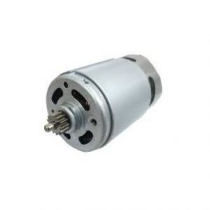 Unidad motor Bosch para GSR 1200-2-LI / 2609199428
